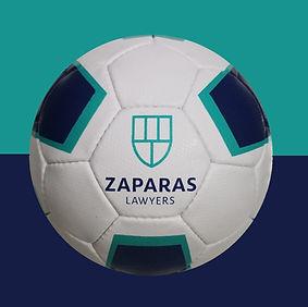 ZAPARAS BALL.jpg