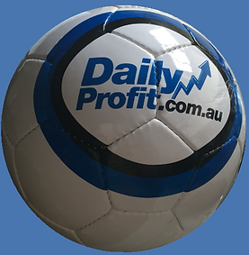 Daily Profit Ball.png