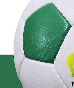 FFAA Soccer Ball_edited.jpg