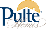 pulte-homes-logo.png