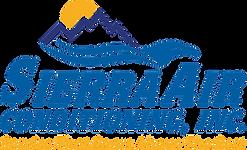 Sierra-Air-Conditioning-Inc_Logo_2018+Ta