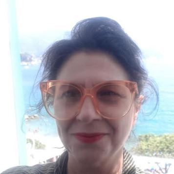Elisabetta Stefanelli