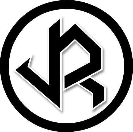 jr logo final.png