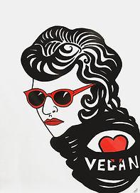 vintage vegan.jpg