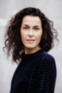 Tanja Wurcel.jpg