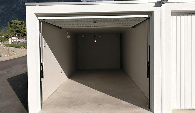box à louer valais, garage à louer valais, box à louer Sion, box à louer Martigny, box à louer Sierre, self-stockage valais centrale, double box à louer valais, location garage box Riddes, local à louer valais, garage à louer valais