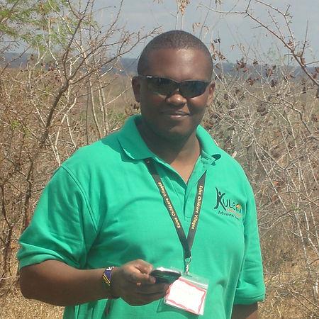 Wilson Wangiji 2014-3-18-14:13:43