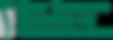 nzcc-logo-green-v2.png