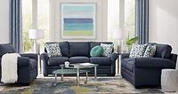 Sofa Cleaning Plympton, Ma