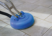 Tile & grout cleaning Taunton, Ma