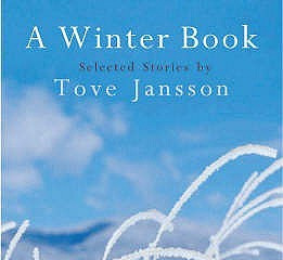 Review: A Winter Book