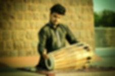 roman-Das--Dhrupad-Academy-Faculty.jpg