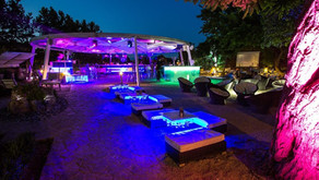 Ledana Lounge Bar & Night club (Zadar)