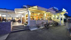 Restaurant Joso (Sukošan)