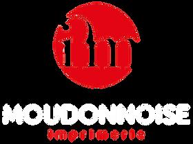 Moudonnoise-neg.png