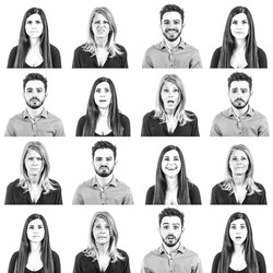 CM-Profiling expressions