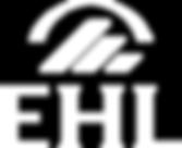 ehl2019_logo_blanc.png