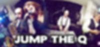 Jump The Q banner