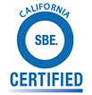 State SBE logo.png