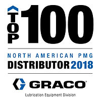 Graco_PMG_Top_100_logo_2018.jpg