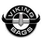 VIKINGBAGS Logo.jpg