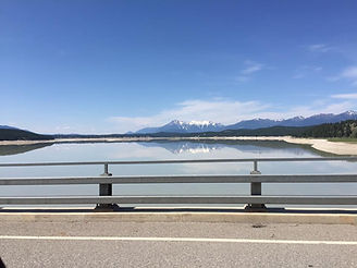 Kookanusa Bridge.jpg