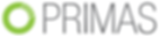 Primas logo medium.png