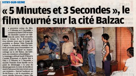 art paris tournage 5min3sec copia.jpg