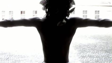 ACTA EON (videoarte - 2008 - Francia)