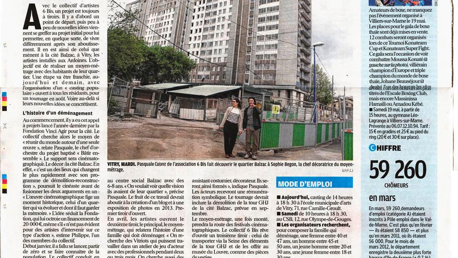 articolo parisien 1 copia.jpg