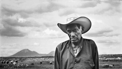 MÉXICO - Campesino - 2016