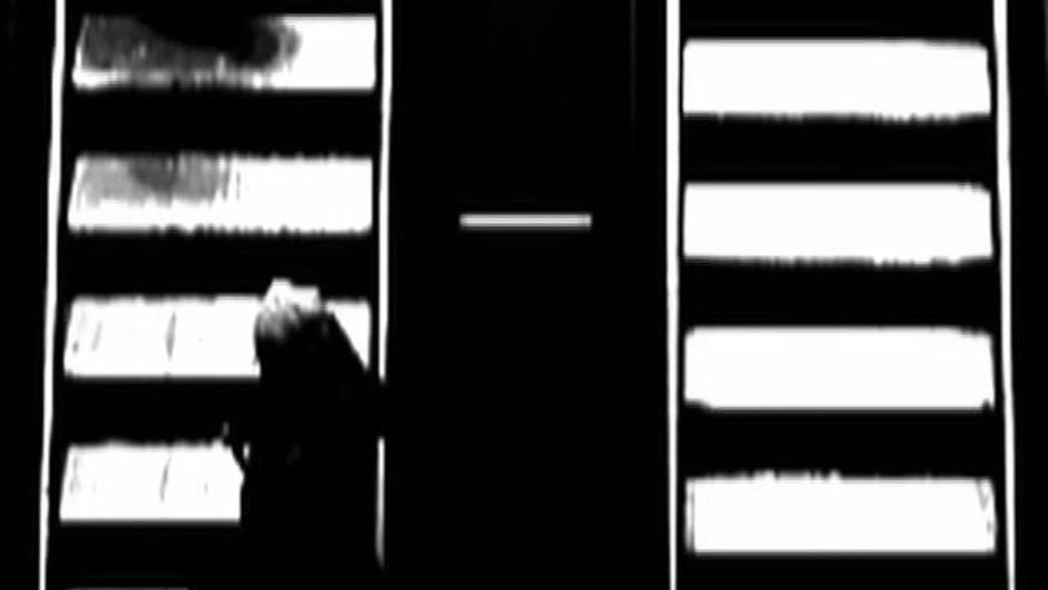 SUB AIR (videoarte - 2011 - Italia)