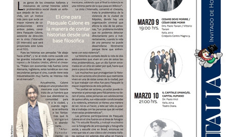 giornale festival guadalajara_extract_pa