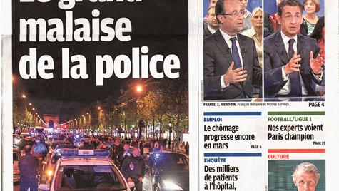 articolo parisien premiere copia 2.jpg