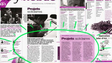 article_vitry_hebdo_souligné_copia.jpg