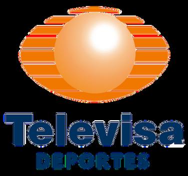 televisa_deportes.png