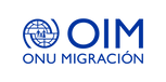IOM-Visibiliy_Logo_PRIM_BLUE_RGB-SP.png