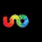 uno-tv-bt_WEB-350x350.png