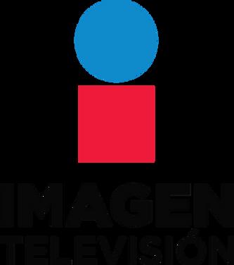 Imagen_Televisión_2016.png
