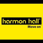 logo_harmonhall_full.png