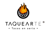 logo_TAQUEARTE.png