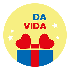 Iconos_DaVida.png