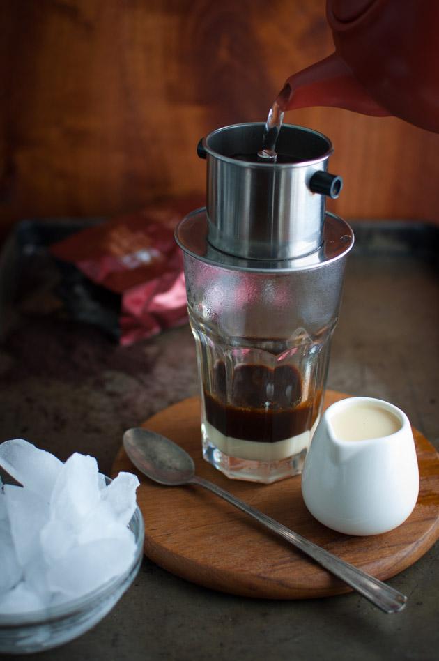 Vietnamese-Coffee-2