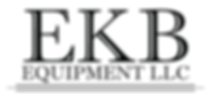 EKB NEW, white, Simple.png
