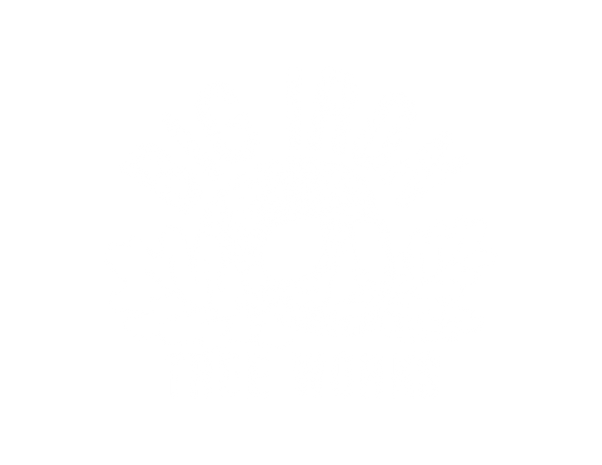 Big_Iron___texture-white-- 1 color.png