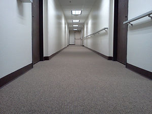 gfactorflooring.com/ Commercial Carpet Installation