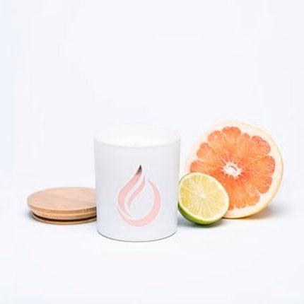 large white citrus.jpg