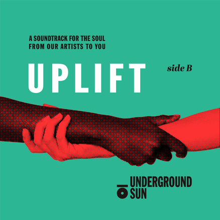 Underground Sun