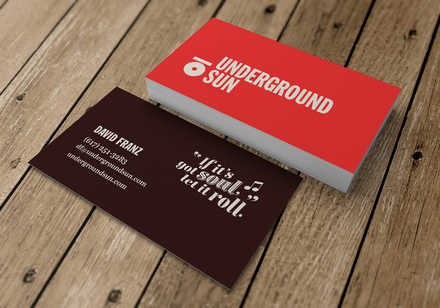 US-Business-Card-Mock-Up-6.jpg