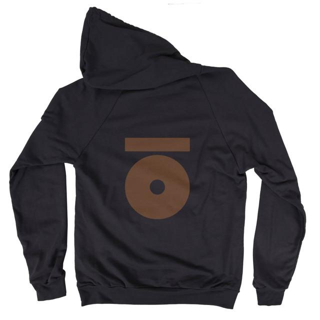 hoodie-logo-bronze-on-black-BACK.jpg